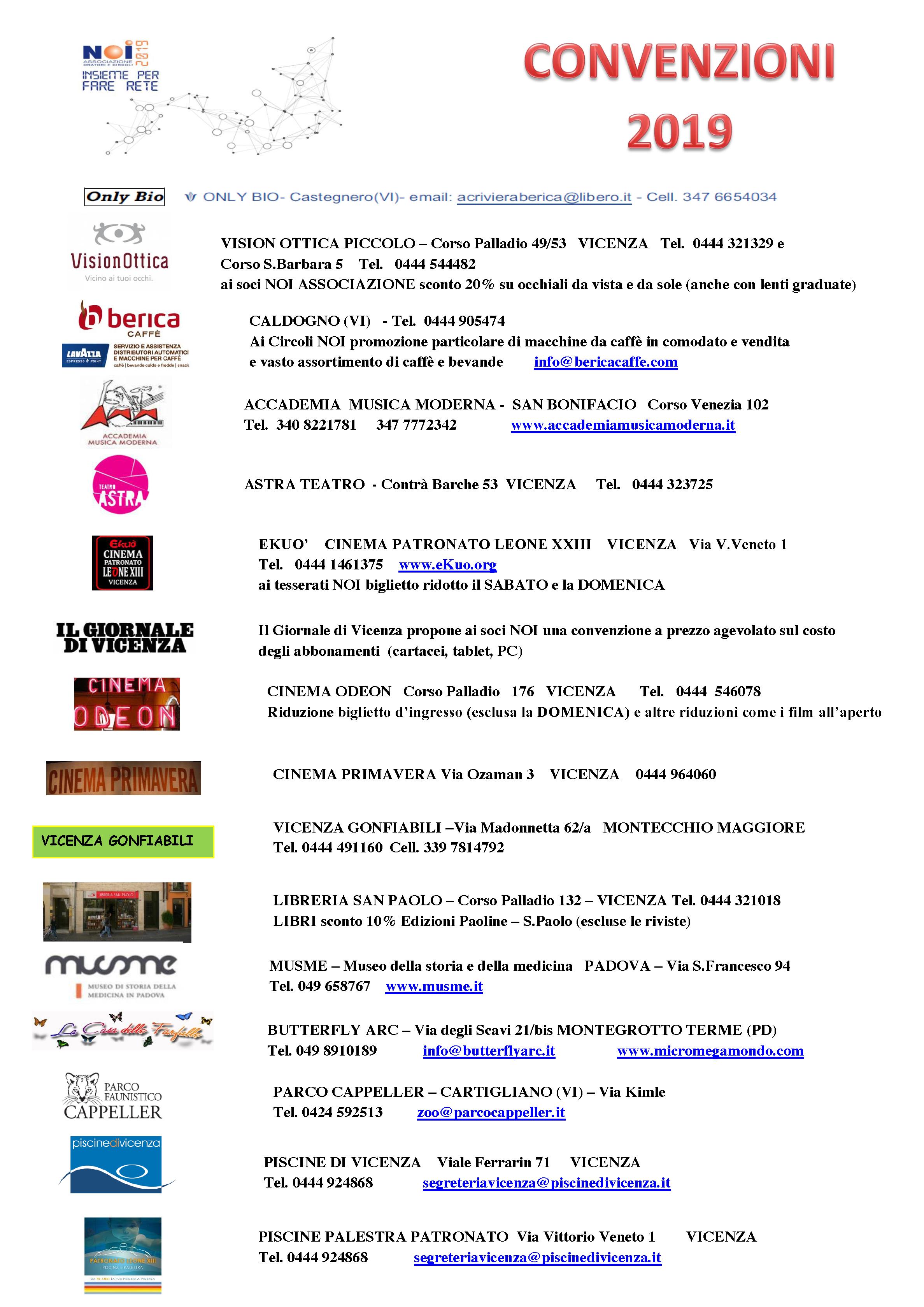 Convenzioni NOI-2019 - Parrocchia di S. Lorenzo in S. Pietro 2cb95bdb391
